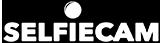 Selfiecam Logo
